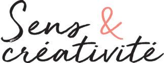 C4-SENS & CREATIVITE